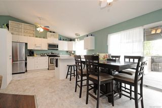 Photo 5: 6847 Burr Dr in Sooke: Sk Broomhill House for sale : MLS®# 759357