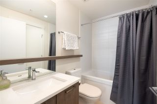 """Photo 11: 208 625 E 3RD Street in North Vancouver: Lower Lonsdale Condo for sale in """"Kindred"""" : MLS®# R2583491"""