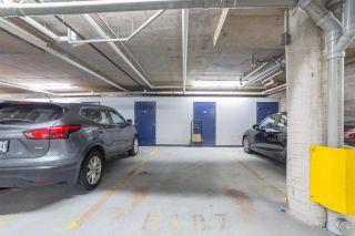 Photo 24: 107 512 Parkland Drive in Halifax: 5-Fairmount, Clayton Park, Rockingham Residential for sale (Halifax-Dartmouth)  : MLS®# 202100938