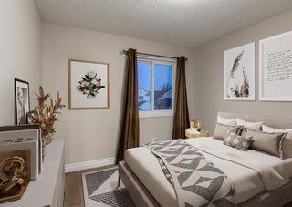 Photo 23: 35 DOUGLAS GLEN Place SE in Calgary: Douglasdale/Glen Detached for sale : MLS®# A1154462