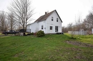 Photo 2: 863 DOUCETTEVILLE Road in Doucetteville: 401-Digby County Residential for sale (Annapolis Valley)  : MLS®# 202110218