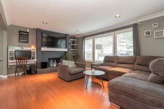 Photo 3: 1312 Wilhelmina Way in Langford: La Glen Lake House for sale : MLS®# 888105