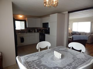 Photo 8: 257 6220 17 Avenue W in Calgary: Red Carpet Mobile for sale : MLS®# C4293054