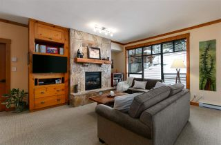 Photo 3: 220 2202 GONDOLA WAY in Whistler: Whistler Creek Condo for sale : MLS®# R2515706