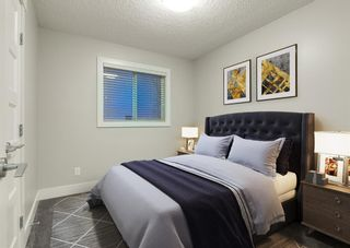 Photo 17: 240 MT ABERDEEN Close SE in Calgary: McKenzie Lake Detached for sale : MLS®# A1103034
