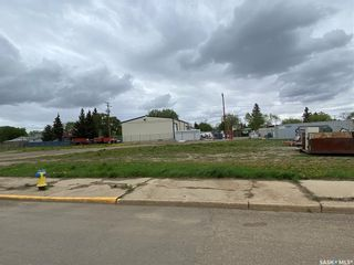 Photo 4: 832 105th Street in North Battleford: Lot/Land for sale : MLS®# SK847497
