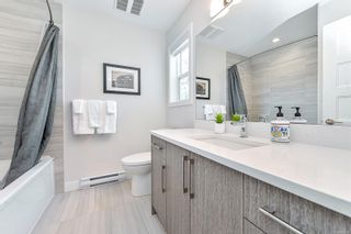 Photo 9: 2205 Echo Valley Rise in : La Bear Mountain Row/Townhouse for sale (Langford)  : MLS®# 867125