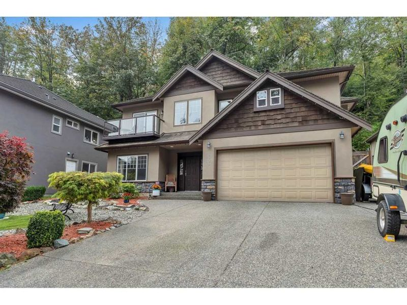 FEATURED LISTING: 35734 REGAL Parkway Abbotsford