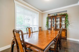 Photo 16: 6940 195A Street in Surrey: Clayton House for sale (Cloverdale)  : MLS®# R2616936