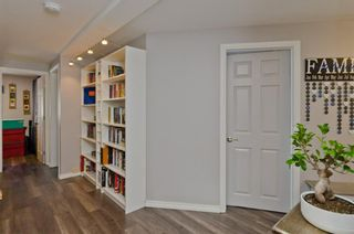 Photo 27: 231 BRENTWOOD Drive: Strathmore Detached for sale : MLS®# A1050439