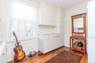 Photo 20: 3251 Harriet Rd in VICTORIA: SW Rudd Park House for sale (Saanich West)  : MLS®# 835569