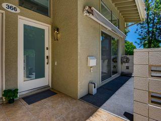 Photo 16: Condo for sale : 3 bedrooms : 366 Avenida Castilla #D in Laguna Woods