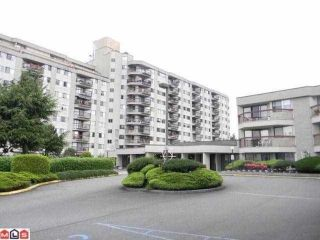 """Photo 2: 133 31955 OLD YALE Road in Abbotsford: Abbotsford West Condo for sale in """"Evergreen Village"""" : MLS®# F1314599"""