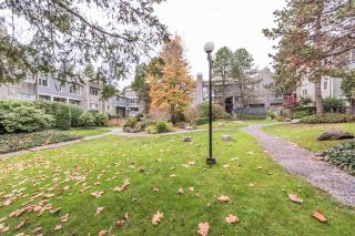 Photo 18: 8033 CHAMPLAIN Crescent in Vancouver: Champlain Heights Townhouse for sale (Vancouver East)  : MLS®# R2121934