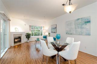 "Photo 3: 111 8976 208 Street in Langley: Walnut Grove Condo for sale in ""OAKRIDGE"" : MLS®# R2423848"