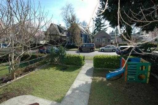 Photo 5: Photos: 935 E 13TH AV in : Mount Pleasant VE House for sale : MLS®# V525794