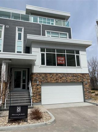 Photo 1: 1 759 North Drive in Winnipeg: Wildwood Condominium for sale (1J)  : MLS®# 202100381