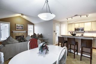 Photo 11: 168 Tuscany Springs Way NW in Calgary: Tuscany Detached for sale : MLS®# A1095402