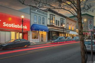 Photo 26: 77 Commercial St in : Na Old City Mixed Use for lease (Nanaimo)  : MLS®# 869433