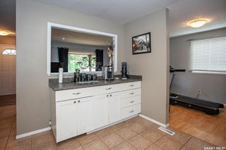 Photo 10: 550 Fisher Crescent in Saskatoon: Confederation Park Residential for sale : MLS®# SK865033