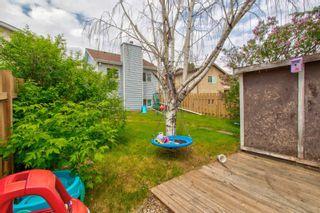 Photo 48: 8327 156 Avenue in Edmonton: Zone 28 House for sale : MLS®# E4248857