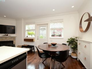 Photo 9: 2 1146 Richardson St in VICTORIA: Vi Fairfield West Condo for sale (Victoria)  : MLS®# 817792