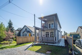 Photo 26: 32852 4TH Avenue in Mission: Mission BC House for sale : MLS®# R2608712