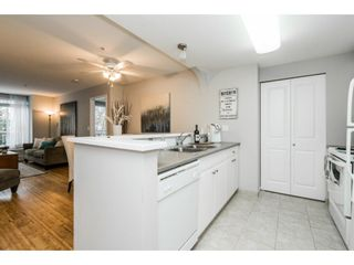 """Photo 12: 217 6833 VILLAGE Green in Burnaby: Highgate Condo for sale in """"CARMEL"""" (Burnaby South)  : MLS®# R2241064"""