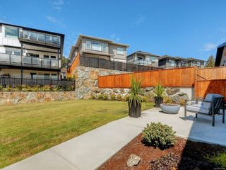 Photo 26: 2379 Azurite Cres in : La Bear Mountain House for sale (Langford)  : MLS®# 881405