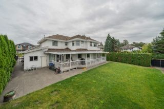 """Photo 35: 14388 82 Avenue in Surrey: Bear Creek Green Timbers House for sale in """"BROOKSIDE"""" : MLS®# R2498508"""