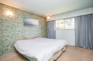 Photo 12: 1521 SHERLOCK Avenue in Burnaby: Sperling-Duthie House for sale (Burnaby North)  : MLS®# R2566666