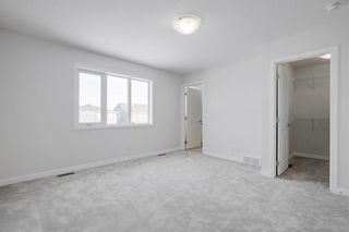 Photo 21: 110 Red Embers Common NE in Calgary: Redstone Semi Detached for sale : MLS®# A1051113