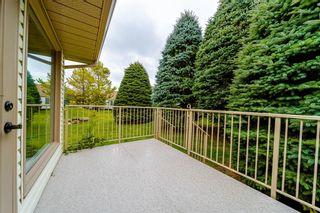 Photo 39: 3 Douglas Woods Park SE in Calgary: Douglasdale/Glen Semi Detached for sale : MLS®# A1147146