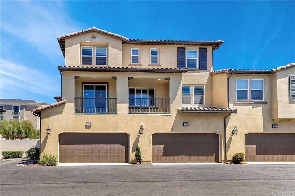 Main Photo: 10071 Solana Drive in Fountain Valley: Residential for sale (16 - Fountain Valley / Northeast HB)  : MLS®# OC21175611