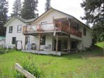 Property Photo: 3182 Pritchard  RD W in Williams Lake