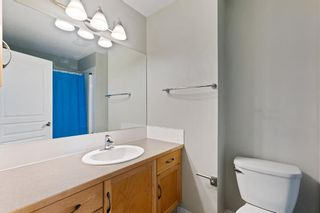 Photo 14: 94 Everridge Gardens SW in Calgary: Evergreen Row/Townhouse for sale : MLS®# A1069502