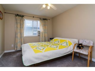 """Photo 13: 22319 50 Avenue in Langley: Murrayville House for sale in """"UPPER MURRAYVILLE"""" : MLS®# R2154621"""