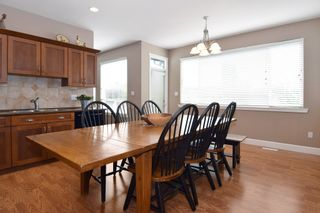 Photo 12: 20118 71A Avenue in Langley: Willoughby Heights House for sale : MLS®# F1450325