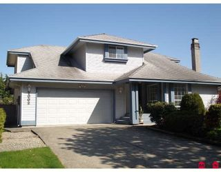 Photo 2: 7002 129A Street in Surrey: West Newton House for sale : MLS®# F2909736