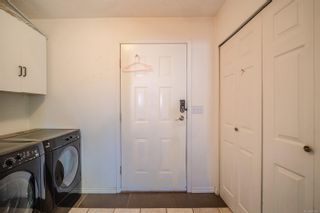 Photo 8: 1450 Westall Ave in : Vi Oaklands House for sale (Victoria)  : MLS®# 883523