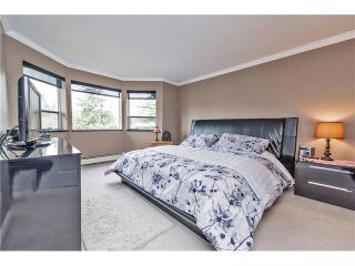 Photo 15: 310 32145 OLD YALE Road in Abbotsford: Abbotsford West Condo for sale : MLS®# F1432607