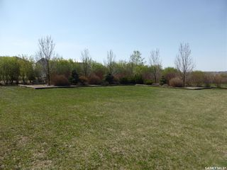 Photo 48: 42 Mustang Trail in Moose Jaw: Residential for sale (Moose Jaw Rm No. 161)  : MLS®# SK872334