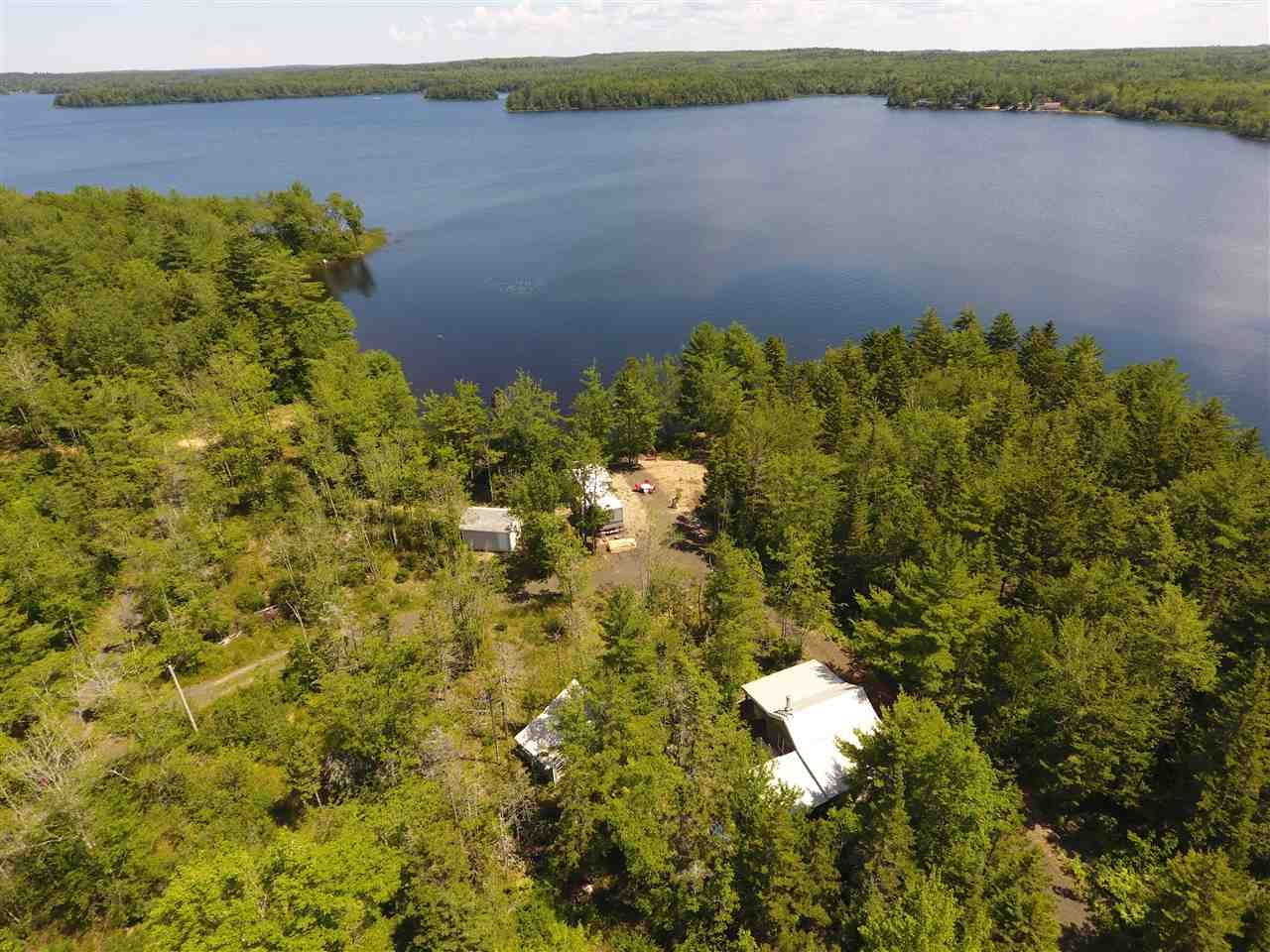 Main Photo: 65 Buckingham Drive in South Range: 401-Digby County Residential for sale (Annapolis Valley)  : MLS®# 202014136