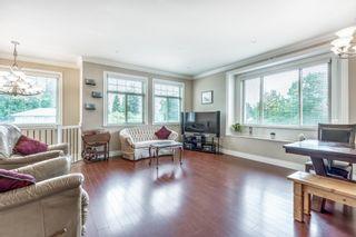 Photo 6: 10088 GILMORE Crescent in Richmond: Bridgeport RI House for sale : MLS®# R2619131
