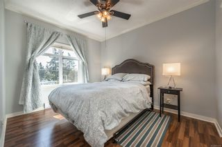 Photo 11: 405 2220 Sooke Rd in : Co Hatley Park Condo for sale (Colwood)  : MLS®# 872370