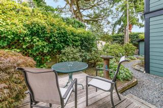 Photo 31: 1137 Nicholson St in : SE Lake Hill House for sale (Saanich East)  : MLS®# 884531