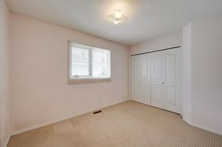 Photo 21: 227 FERGUSON Place in Edmonton: Zone 14 House for sale : MLS®# E4256988