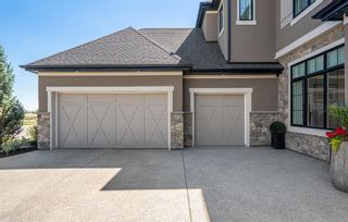 Photo 48: 138 Waters Edge Drive: Heritage Pointe Detached for sale : MLS®# A1124542
