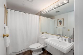 """Photo 18: 1101 1415 W GEORGIA Street in Vancouver: Coal Harbour Condo for sale in """"PALAIS GEORGIA"""" (Vancouver West)  : MLS®# R2615848"""