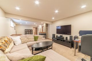 Photo 31: 260 Tuscany Reserve Rise NW in Calgary: Tuscany Detached for sale : MLS®# A1119268